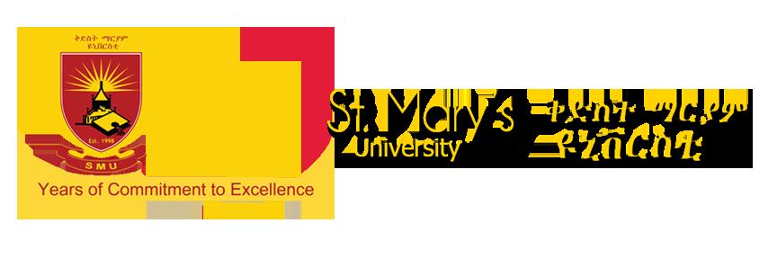 International Programs - st  Mary's University