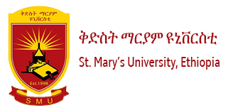 Home - st  Mary's University